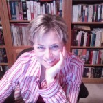 Barbara is the author of The Fredrickson Winery Novels, The Amish Bloodsuckers Trilogy, Second Chances Series, the award winning thriller, Split Sense, and the Double Barrel mystery, Roadkill. She hangs out in Minnesota with her husband and their pups.