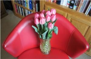 tulipsInChairSmall