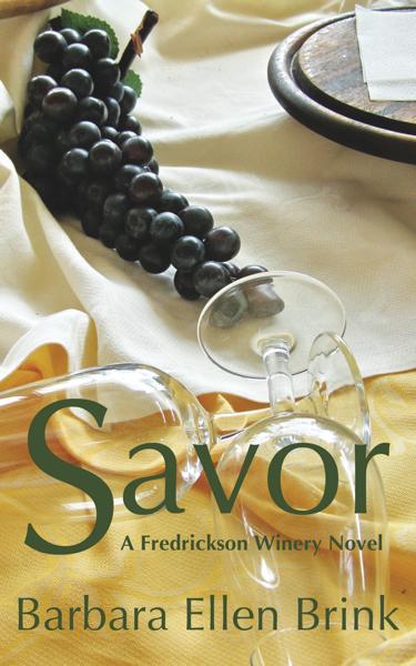savor2small
