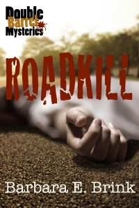 roadkill1-2