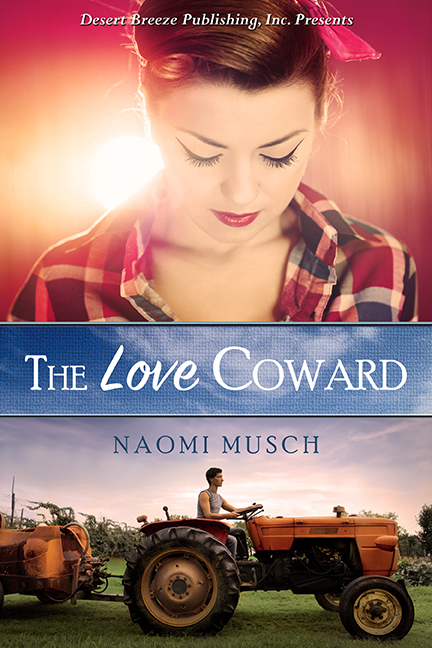 TheLoveCowardCoverArt72dpi