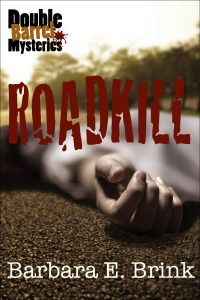 roadkillcoverImbed