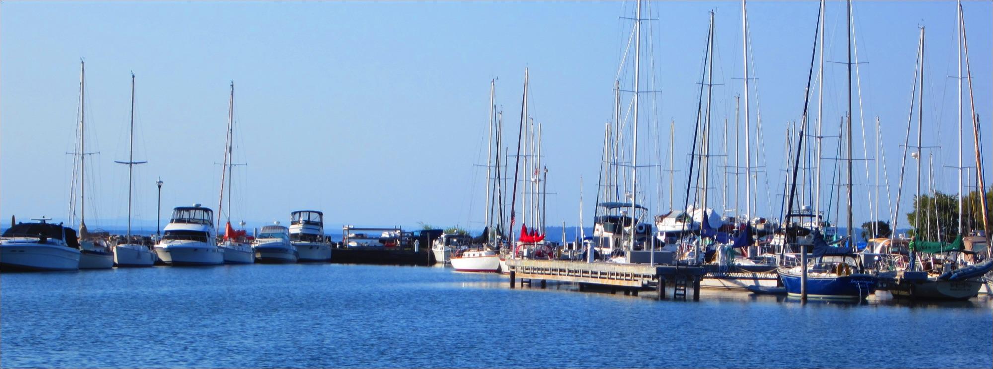 DockedSailboats2