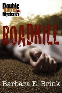 Roadkillsmall